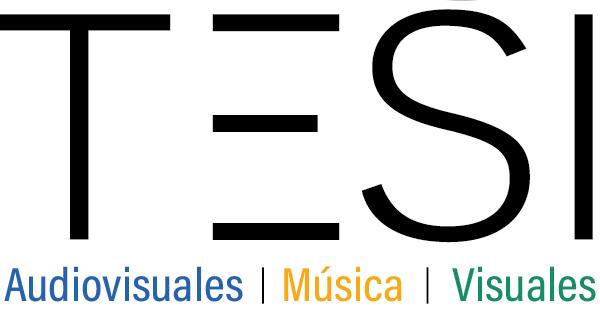 Revista ESTESIS