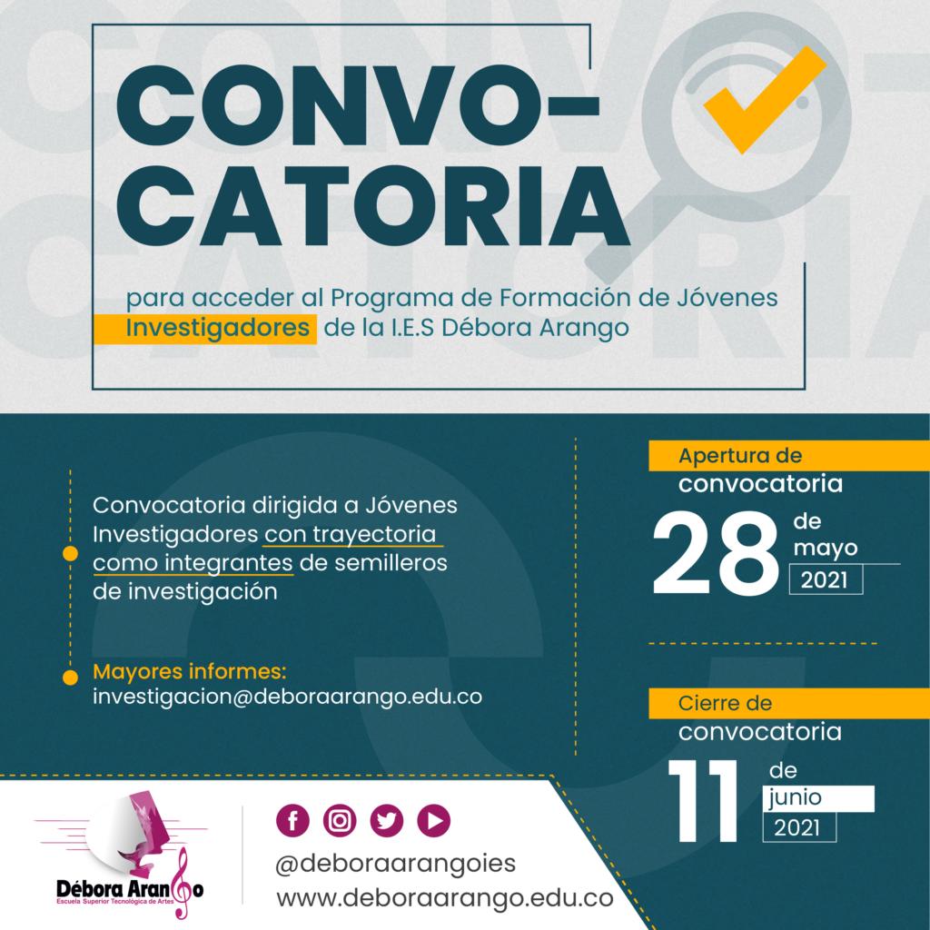 Convocatorias-10